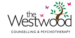 the Westwood | Counselling, Psychotherapy & Occupational Health Care, Beverley, Hull, East Yorkshire